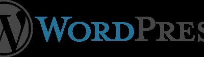 Votre formation WordPress dans la Drôme