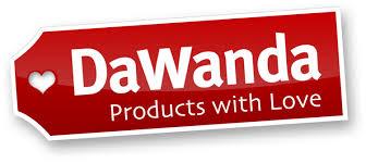 dawanda-la-pixeliere