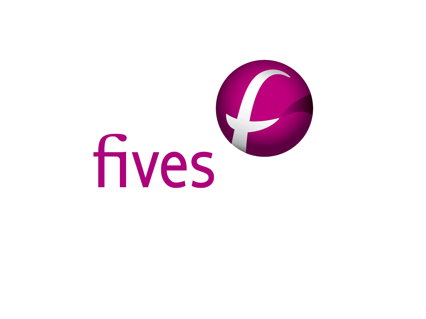 fives-montage-video-monteur-video