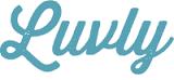 luvly-la-pixeliere