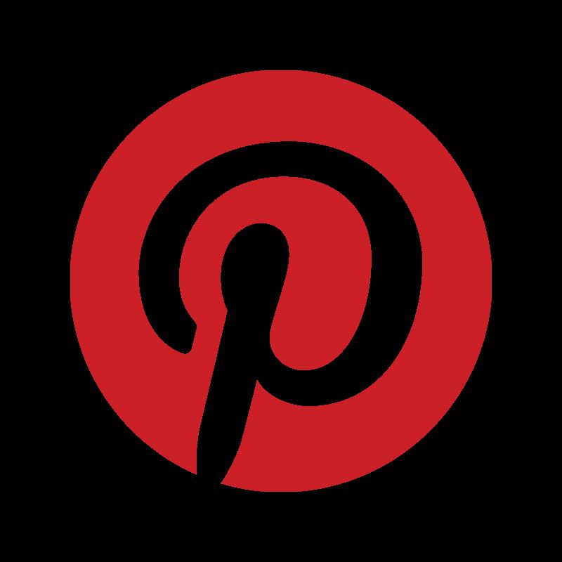 pinterest-la-pixeliere