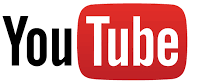 gestion-chaine-youtube-la-pixeliere