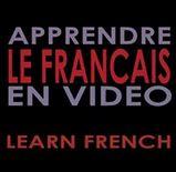 apprendre-francais-video-monteur-video